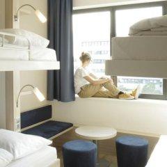 Отель H2 Hotel Berlin-Alexanderplatz Германия, Берлин - 5 отзывов об отеле, цены и фото номеров - забронировать отель H2 Hotel Berlin-Alexanderplatz онлайн детские мероприятия