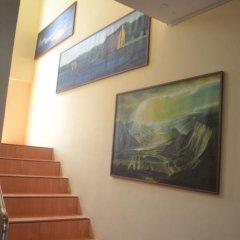 Отель Naina Resort & Spa интерьер отеля фото 2
