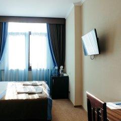 Апарт-отель Форвард удобства в номере