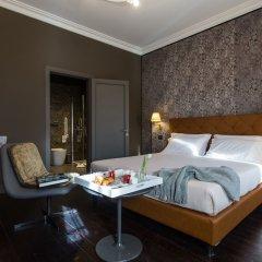 Отель Riva del Vin Boutique Hotel Италия, Венеция - отзывы, цены и фото номеров - забронировать отель Riva del Vin Boutique Hotel онлайн в номере фото 2