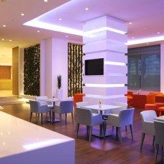 Nestor Hotel гостиничный бар