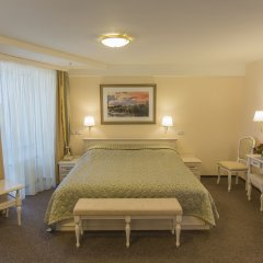 Гостиница Беларусь комната для гостей