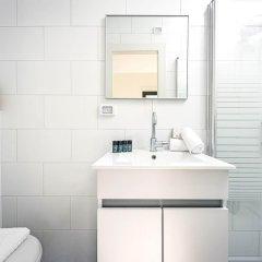 Отель Renovated & Sunny Apt W 3BR 3 Bathrooms Тель-Авив фото 14