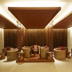 Отель Shangri-la Бангкок фото 3