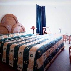 Отель Fuente Del Bosque Мексика, Гвадалахара - отзывы, цены и фото номеров - забронировать отель Fuente Del Bosque онлайн комната для гостей