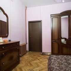 Гостиница Old Melody удобства в номере фото 2