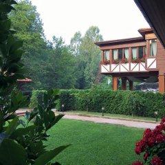 Отель Bozhentsi Болгария, Боженци - отзывы, цены и фото номеров - забронировать отель Bozhentsi онлайн