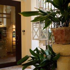 Отель Dimora San Giuseppe Италия, Лечче - отзывы, цены и фото номеров - забронировать отель Dimora San Giuseppe онлайн интерьер отеля фото 2