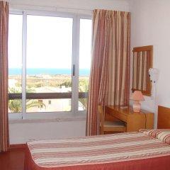 Отель Aparthotel Navigator комната для гостей фото 3