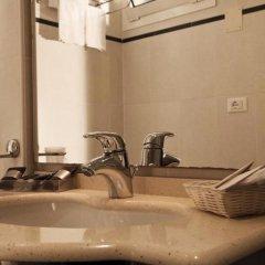 Hotel Majorca ванная фото 2