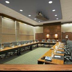 Отель Novotel Montreal Center Канада, Монреаль - отзывы, цены и фото номеров - забронировать отель Novotel Montreal Center онлайн помещение для мероприятий фото 2