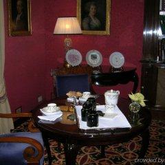 Hotel Regency фото 15