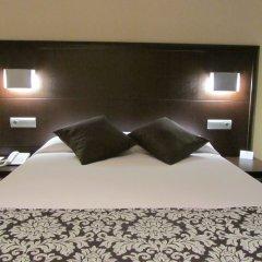 Hotel Andalussia комната для гостей фото 4