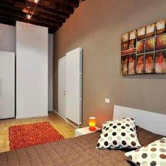 Отель Rialto Project Италия, Венеция - отзывы, цены и фото номеров - забронировать отель Rialto Project онлайн детские мероприятия фото 2