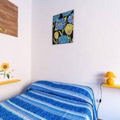 Отель Stanze Al Capo Италия, Палермо - отзывы, цены и фото номеров - забронировать отель Stanze Al Capo онлайн детские мероприятия фото 2