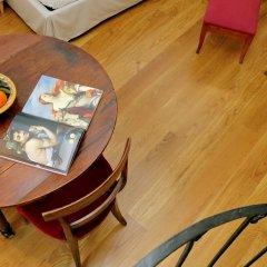 Апартаменты Grillo - WR Apartments Рим детские мероприятия