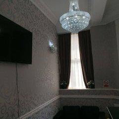 Отель London Shelton Hotel Великобритания, Лондон - отзывы, цены и фото номеров - забронировать отель London Shelton Hotel онлайн удобства в номере