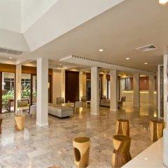 Отель Sunshine Hotel And Residences Таиланд, Паттайя - 7 отзывов об отеле, цены и фото номеров - забронировать отель Sunshine Hotel And Residences онлайн помещение для мероприятий