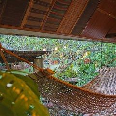 Отель Bamboo Rooms & Cottages by Dang Maria BB Филиппины, Пуэрто-Принцеса - отзывы, цены и фото номеров - забронировать отель Bamboo Rooms & Cottages by Dang Maria BB онлайн фото 8
