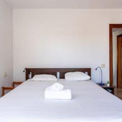 Отель - 2 Bedrooms with Pool and WiFi - 107867 Испания, Фуэнхирола - отзывы, цены и фото номеров - забронировать отель - 2 Bedrooms with Pool and WiFi - 107867 онлайн фото 5