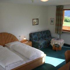Hotel Margun Маллес-Веноста комната для гостей фото 4
