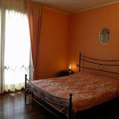Отель Locanda Bellavista Италия, Региональный парк Colli Euganei - отзывы, цены и фото номеров - забронировать отель Locanda Bellavista онлайн комната для гостей