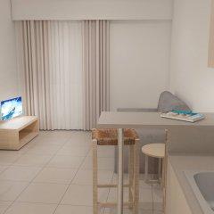 Апартаменты The Perfect Spot Luxury Apartments в номере фото 2