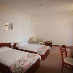 Отель Dafovska Hotel Болгария, Пампорово - отзывы, цены и фото номеров - забронировать отель Dafovska Hotel онлайн комната для гостей
