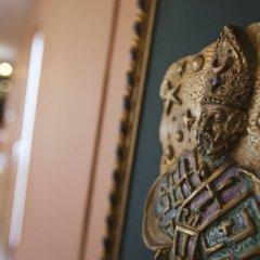 Palace Hotel интерьер отеля фото 3