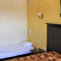Отель Boutique Hotel Colosseo Болгария, Сандански - отзывы, цены и фото номеров - забронировать отель Boutique Hotel Colosseo онлайн