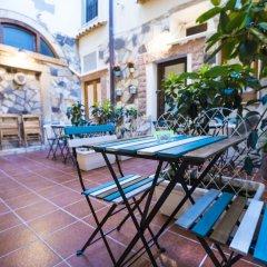 Отель Il Cortiletto di Ortigia Италия, Сиракуза - отзывы, цены и фото номеров - забронировать отель Il Cortiletto di Ortigia онлайн фото 5