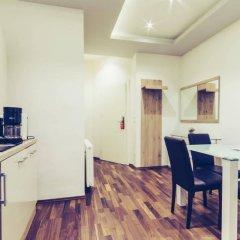Отель Aurellia Apartments Австрия, Вена - отзывы, цены и фото номеров - забронировать отель Aurellia Apartments онлайн в номере