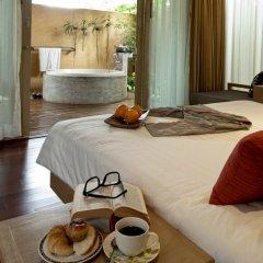 Отель Pakasai Resort в номере фото 2
