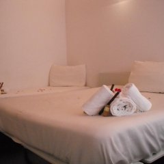 Отель 15.92 Hotel Италия, Пьянига - отзывы, цены и фото номеров - забронировать отель 15.92 Hotel онлайн комната для гостей
