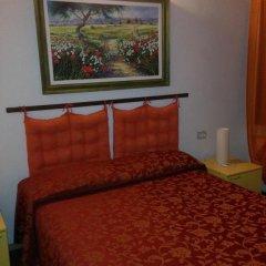 Отель Barchessa Gritti Италия, Фьессо-д'Артико - отзывы, цены и фото номеров - забронировать отель Barchessa Gritti онлайн интерьер отеля