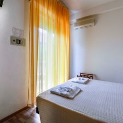 Hotel Stresa комната для гостей фото 7