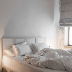 Отель 1477 Reichhalter Eat & Sleep Лана комната для гостей