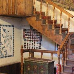 Kismet Cave House Турция, Гёреме - отзывы, цены и фото номеров - забронировать отель Kismet Cave House онлайн питание