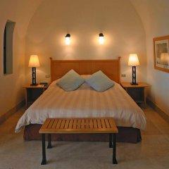 Отель Miramar Resort Taba Heights комната для гостей фото 2