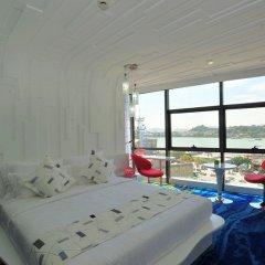 Отель Coast International Сямынь детские мероприятия