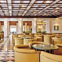 Отель Klassis Resort интерьер отеля