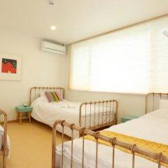 Отель Pandago Guesthouse комната для гостей фото 3