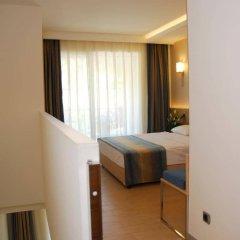 Kervansaray Marmaris Hotel & Aparts Мармарис удобства в номере