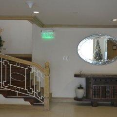 Отель Discovery Country Suites Филиппины, Тагайтай - отзывы, цены и фото номеров - забронировать отель Discovery Country Suites онлайн интерьер отеля фото 2