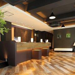 Отель Residence Hotel Hakata 7 Япония, Хаката - отзывы, цены и фото номеров - забронировать отель Residence Hotel Hakata 7 онлайн фото 3