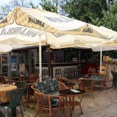 Kamchia Park Hotel питание фото 2