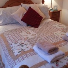 Отель Shiptonthorpe Arms B&B комната для гостей фото 4