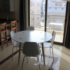 Отель Cozy & Gated Compound Иордания, Амман - отзывы, цены и фото номеров - забронировать отель Cozy & Gated Compound онлайн фото 18