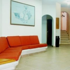 Отель Alux Cancun Мексика, Канкун - отзывы, цены и фото номеров - забронировать отель Alux Cancun онлайн сауна