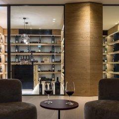 Отель ElisabethHotel Premium Private Retreat развлечения